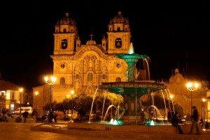 city tours cusco medio dia de viaje por el valle sagrado de los incas