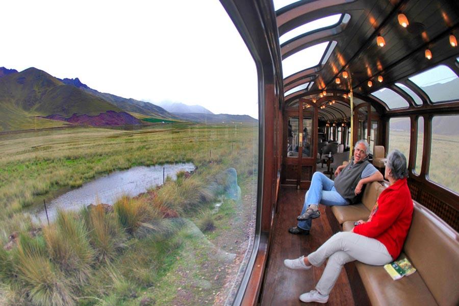 daily tours machu picchu 1 dia by train