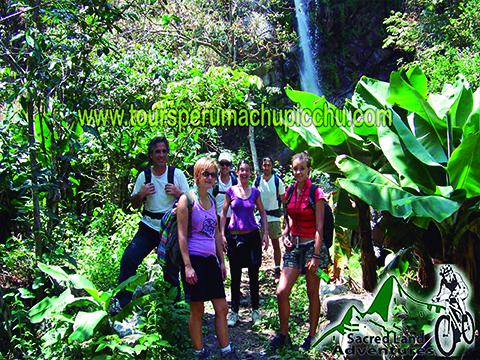 inka-jungle-trail-machu-picchu-tours-peru