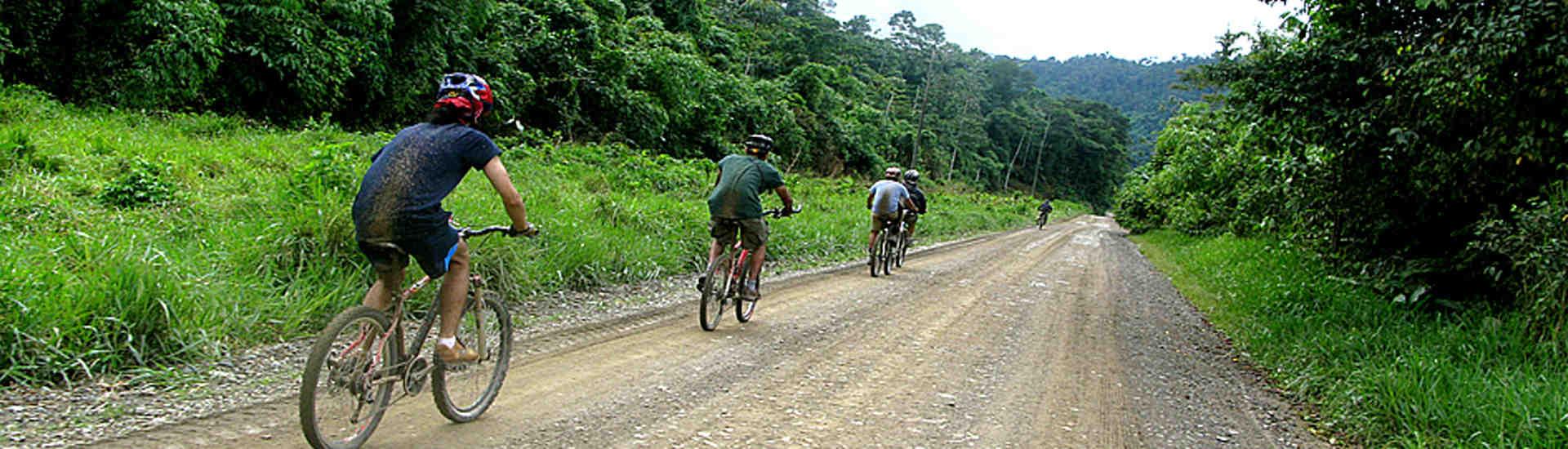 inka jungle trek machu picchu toursperumachupicchu agencia de viajes