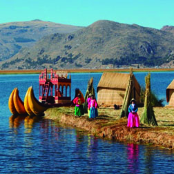 tour in puno tours peru - daily tours peru machupicchu
