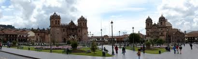 tours-cusco-plaza-de-armas