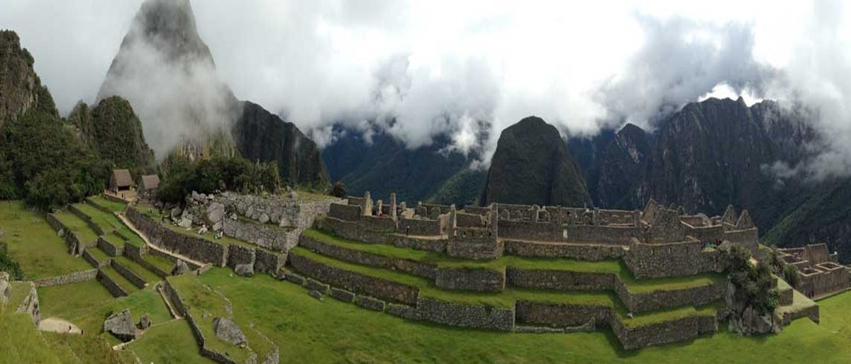 The Fall of the Inca Empire – tours to Machu Picchu
