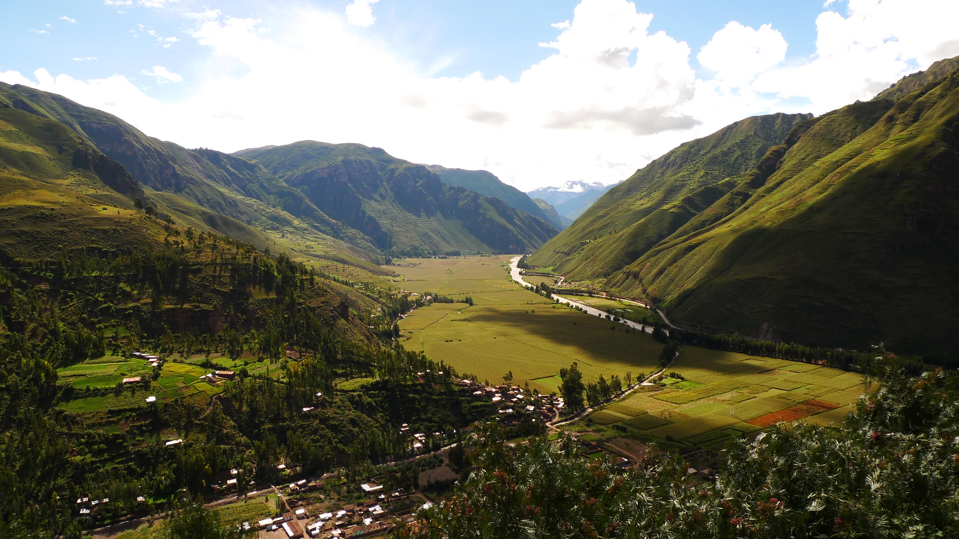 tours machu picchu valle sagrado - tours peru - viajes machupicchu
