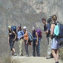 daily tours peru machu picchu