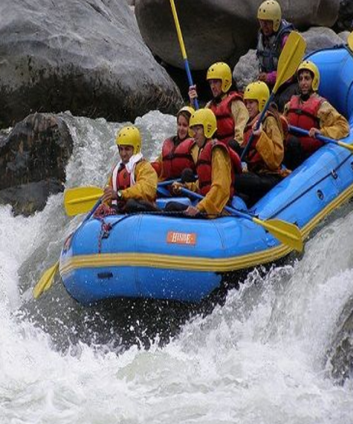 day tour cusco machu picchu rafting