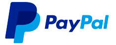 paypal-2 tours peru machu picchu - daily travel - day tour cusco