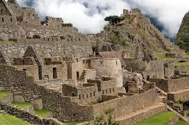 viajes a machupicchu por el camino inca