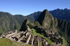 viajes a machu picchu por el valle sagrado de los incas