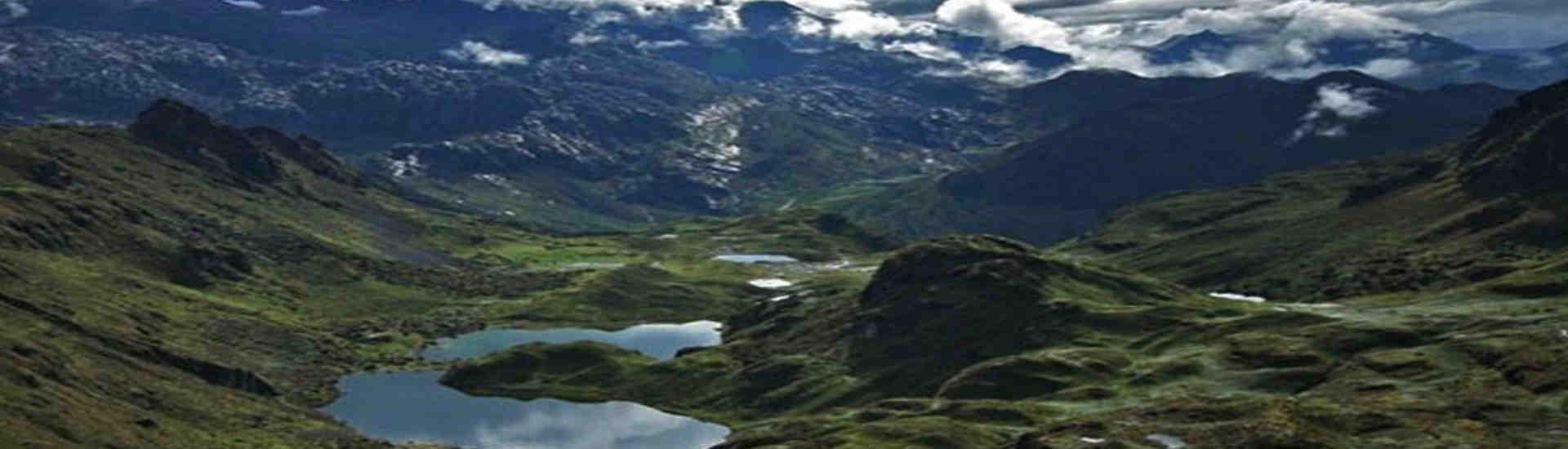 valle lares trek machu picchu toursperumachupicchu agencia de viajes en peruvian