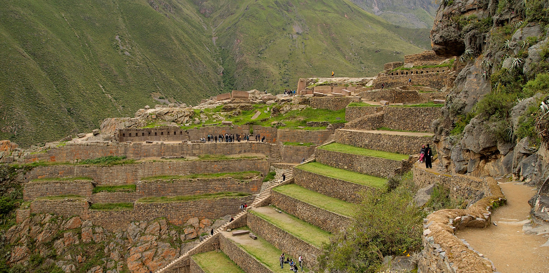 machu picchu by train tours peru luxury adventures