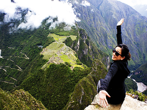 tour-peru-machu-picchu-luxury
