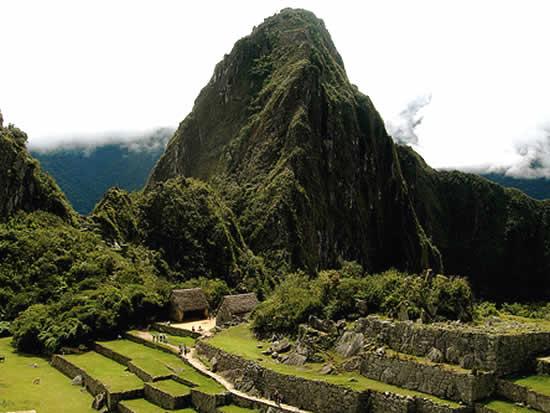 Cusco Ombligo del Mundo – tours peru machu picchu