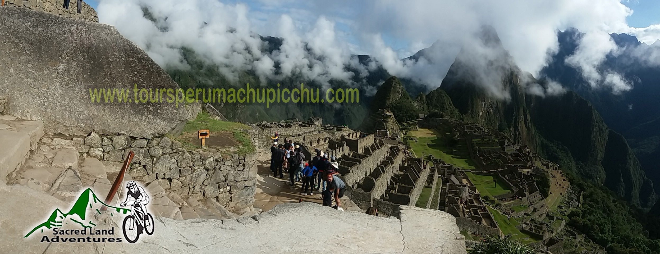 tours peru machupicchu huaynapicchu peru travel