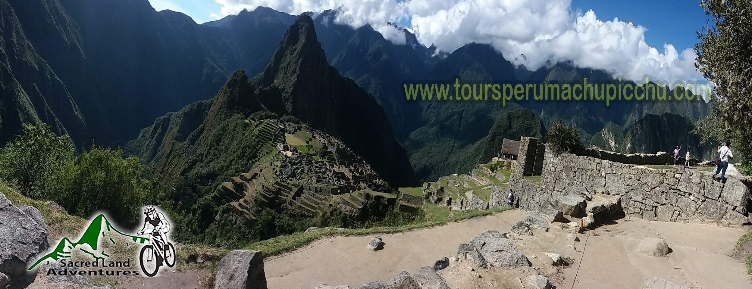 tours peru machupicchu - tours peru - peru travel