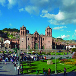 cusco day tours - - daily tours peru machu picchu