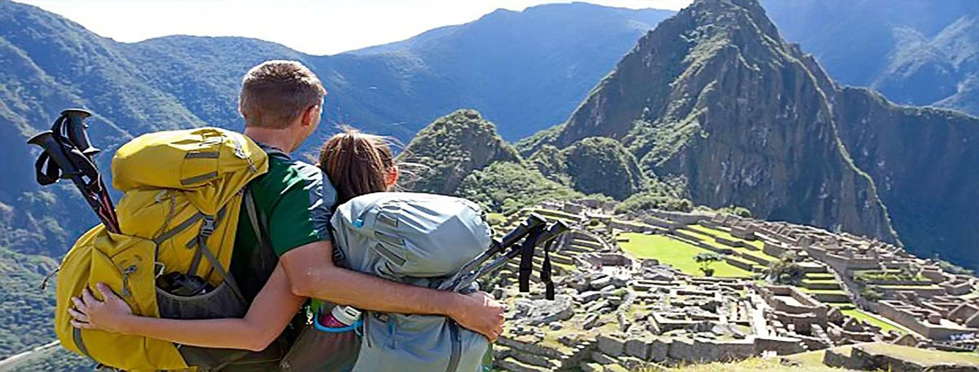 Paquete de Viajes – Tours Machu Picchu Panoramico 3dias - TOURS PERU MACHU PICCHU