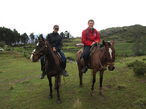 tour peruvian puno arequipa sacred land adventures