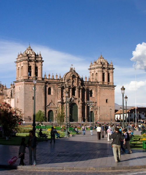 day tour cusco machu picchu