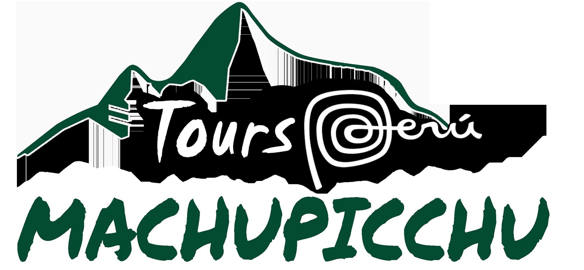 TOURS PERU MACHU PICCHU - Tour Operator