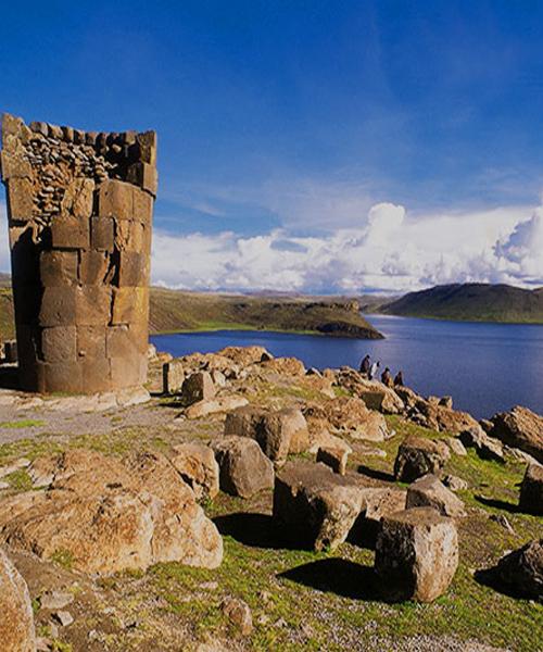 paquetes viajes machu picchu cusco puno lake titicaca