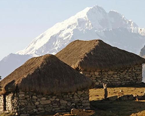 vilcabamba machu picchu trekking tours peru