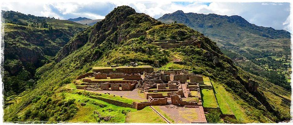 Tour Valle Sagrado Machu Picchu peru - toursperumachupicchu.com