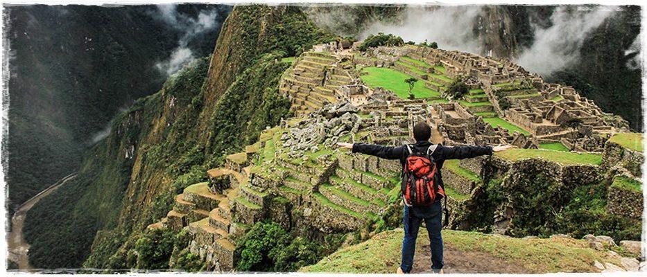 tours Machu Picchu mountain bus - toursperumachupicchu.com