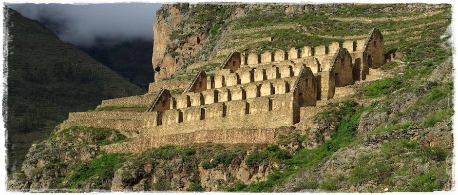 Tours Cusco Puno Panoramico 6 dias: visit Cusco, tours Puno, tours Machu picchu, Tour valle sagrado de los incas, tour lago titicaca de Puno, isla Uros, isla Taquile, tour Maras moray