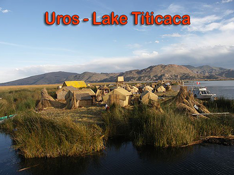 tour peruvian puno sacred land adventures tours peru machu picchu
