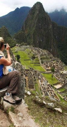 Paquete de Viajes a Cusco Machu Picchu peru toursperumachupicchu.com