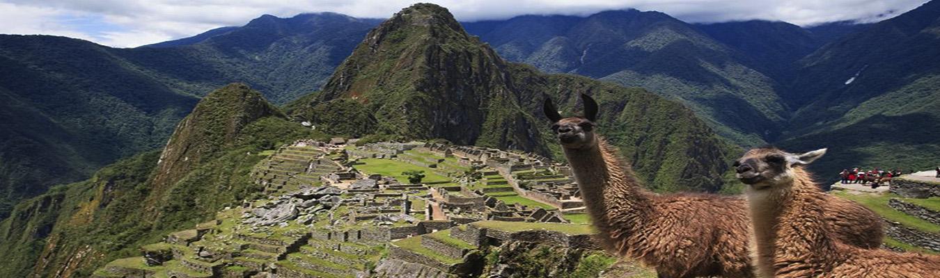 Tour Machu Picchu 2 dias con Waynapicchu by Tren toursperumachupicchu.com