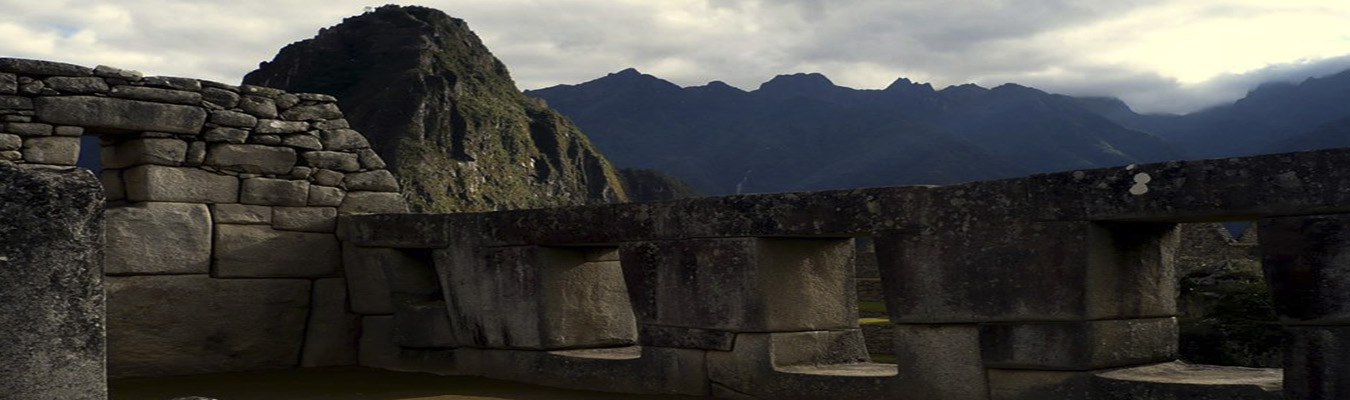 Tour sacred valley Machu Picchu by Train toursperumachupicchu.com