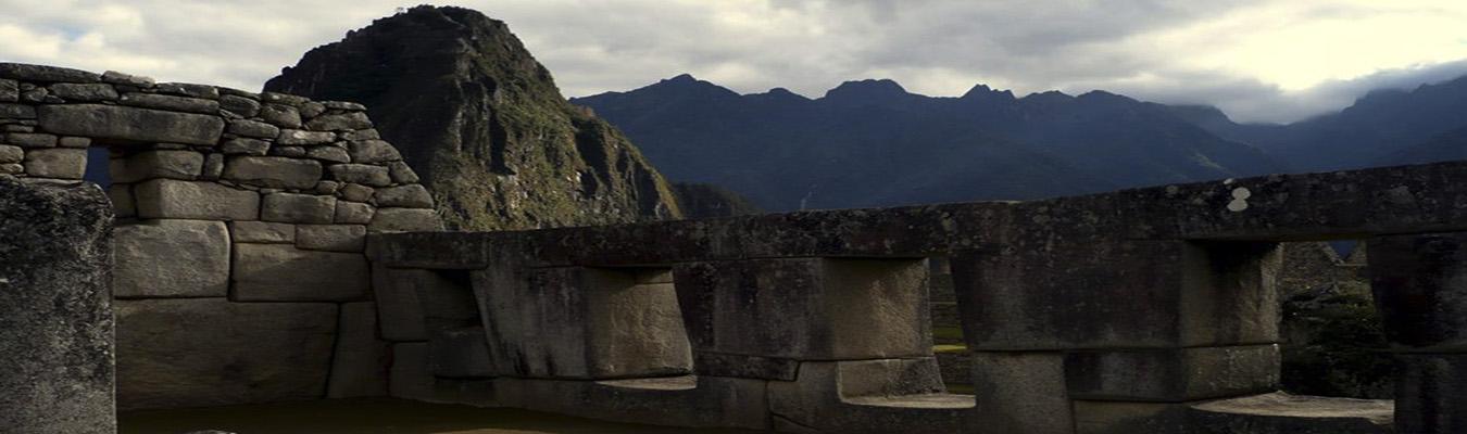 Tour sacred valley Machu Picchu by Train toursperumachupicchu.com