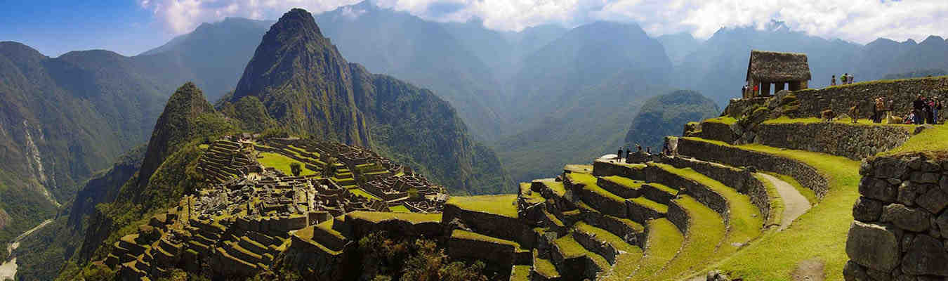 Tours Machu Picchu 1 dia por Tren sacred valley machupicchu agencia de viajes cusco