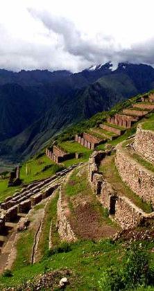 tour valle sagrado de los incas toursperumachupicchu.com