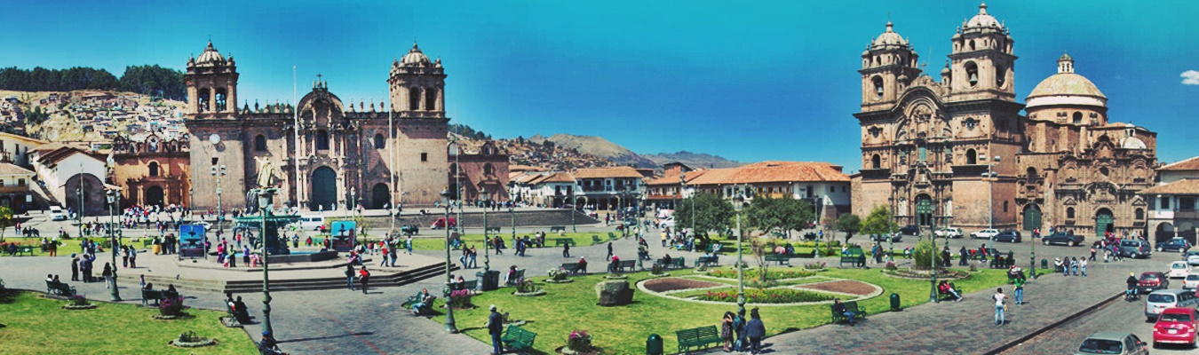 viajes cusco tradicional toursperumachupicchu.com