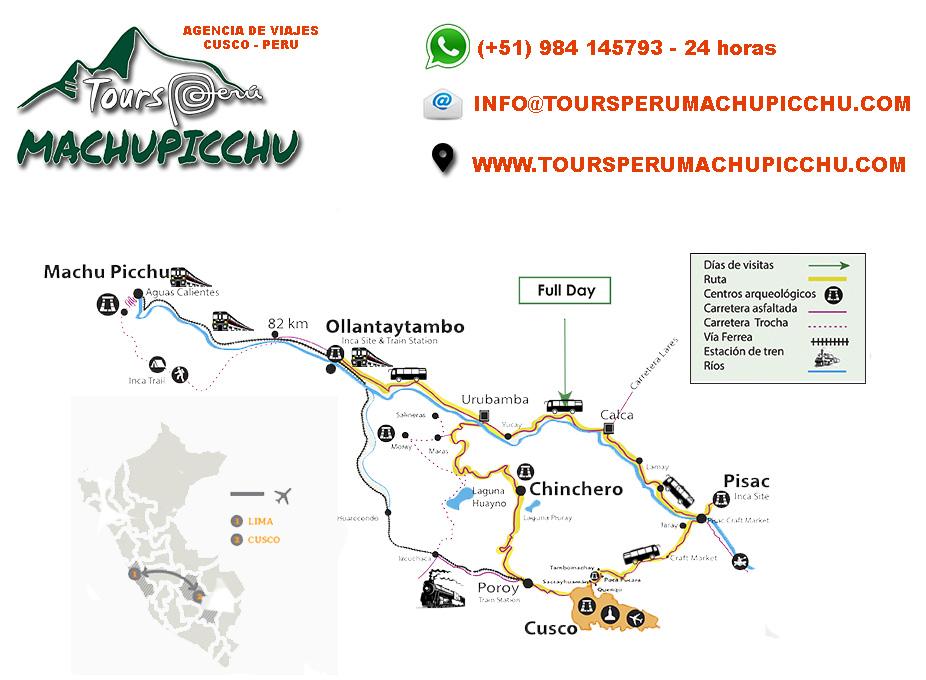 viajes en tren machu picchu 2 dias machupicchu montaña huaynapicchu toursperumachupicchu.com