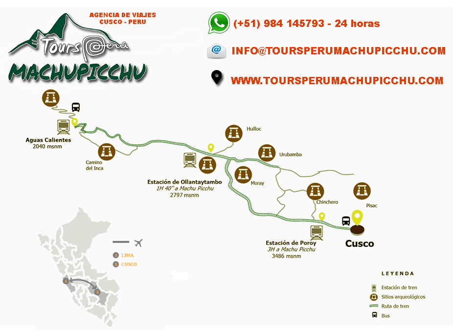 viajes machu picchu en tren peru toursperumachupicchu.com