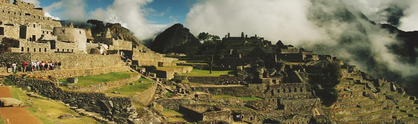 Tours Machu Picchu en bus con Montaña toursperumachupicchu.com