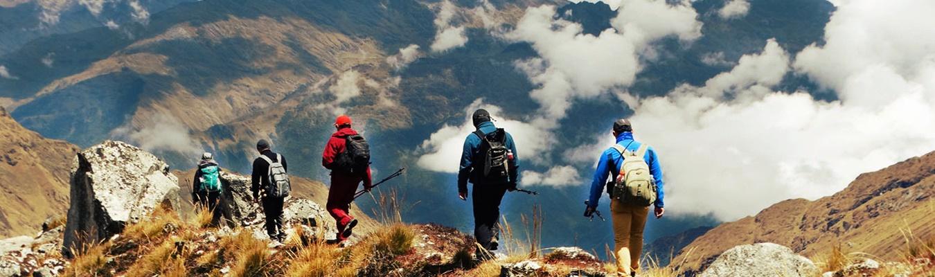 camino inca machu picchu trekking toursperumachupicchu.com