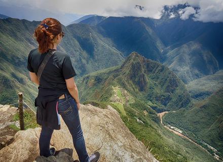 montaña machu picchu toursperumachupicchu.com