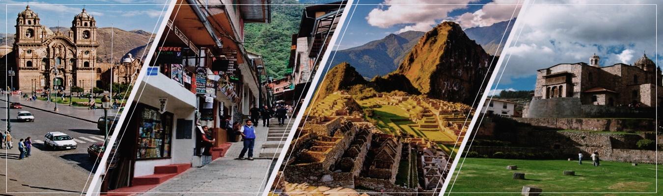 paquetes viajes machu picchu cusco toursperumachupicchu.com