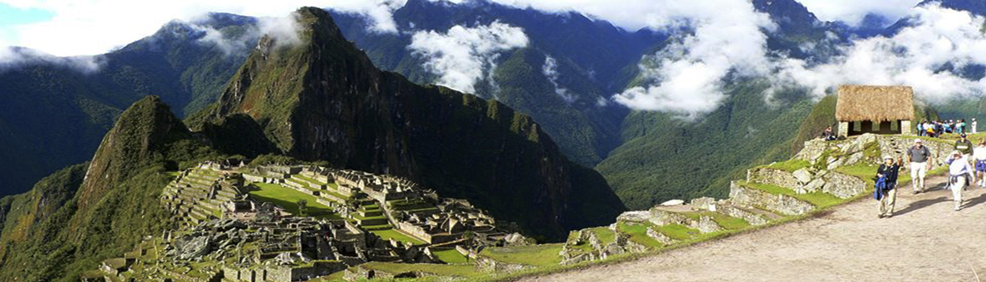 amazing machu picchu cusco tours peru travel agency