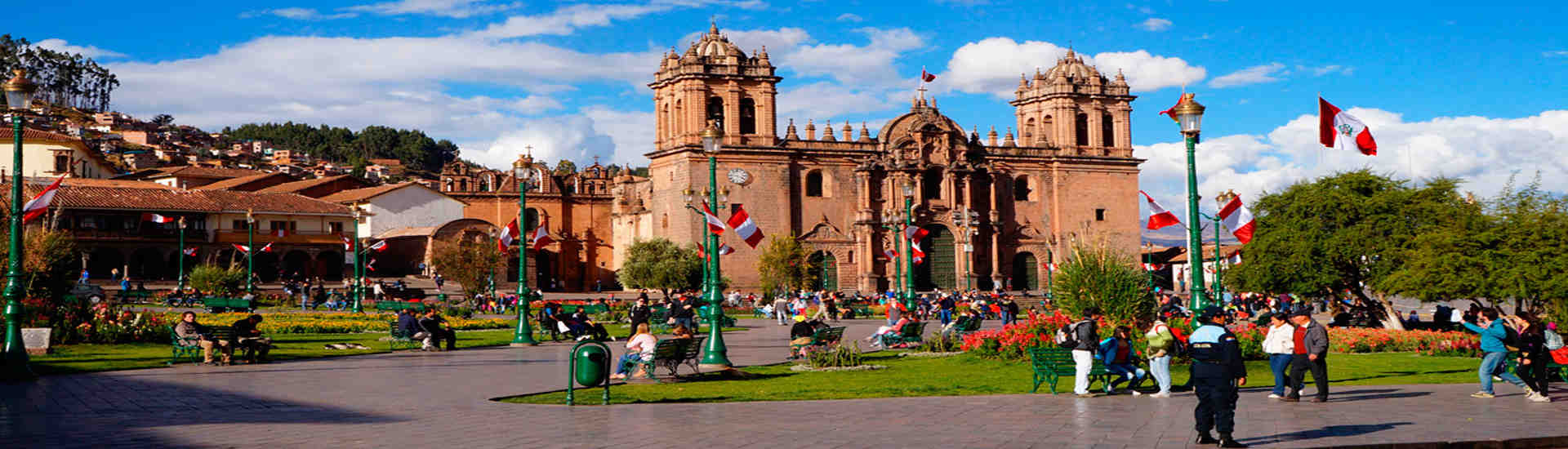 city tour cusco toursperumachupicchu