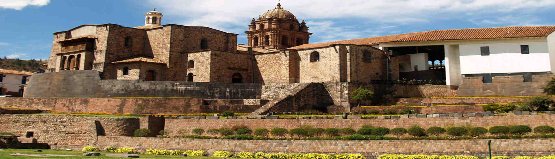 city tours cusco toursperumachupicchu.com