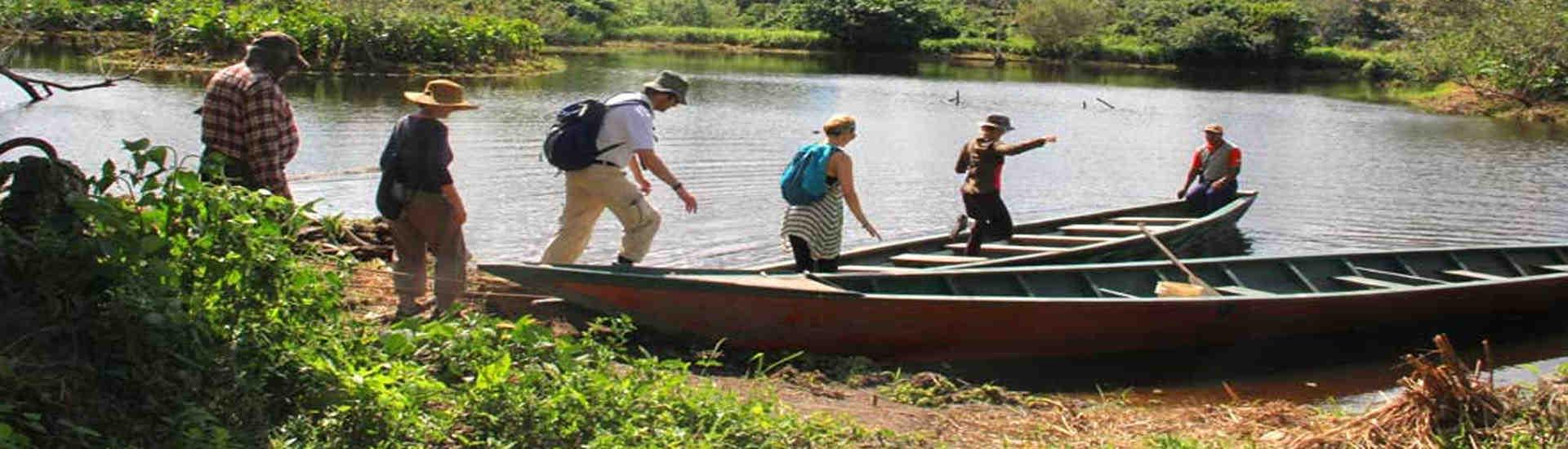 ecoamazonia apuvictor toursperumachupicchu
