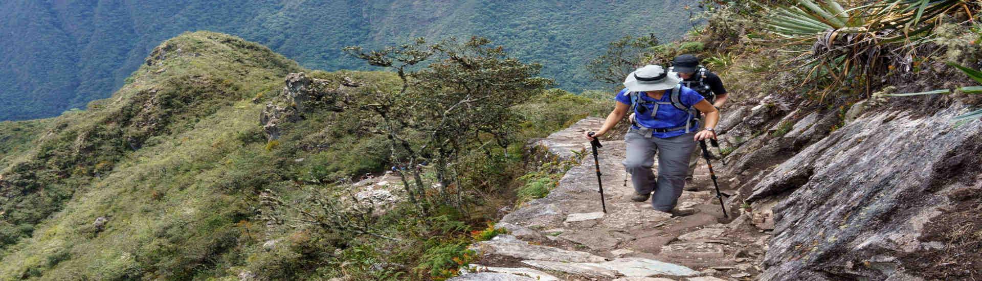inka trail machu picchu toursperumachupicchu