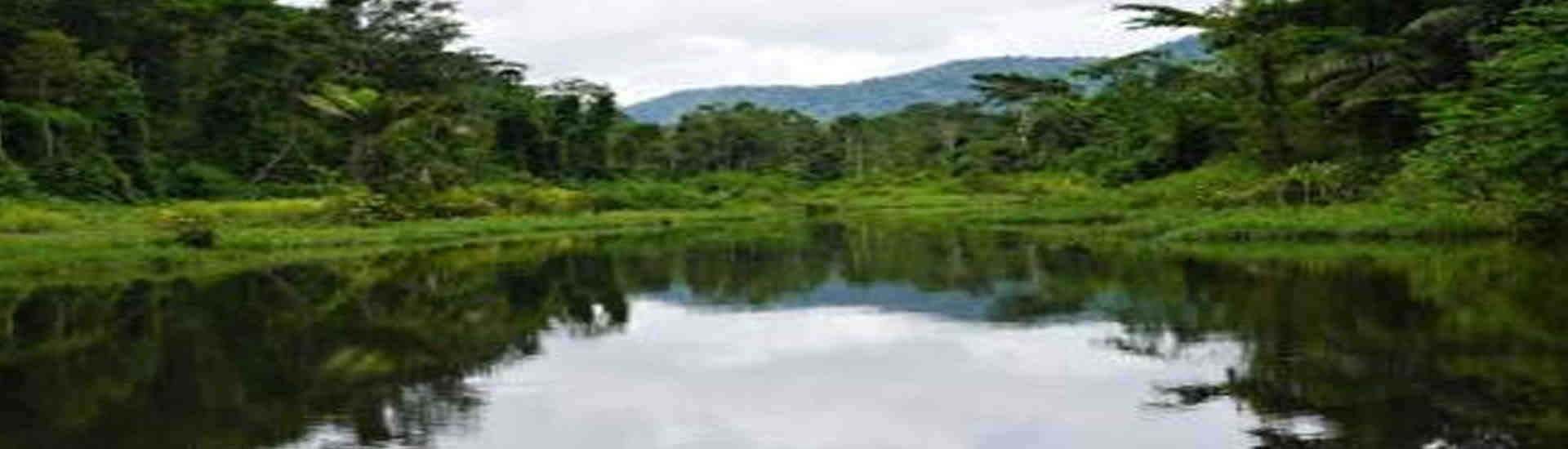 lago machu wasi toursperumachupicchu