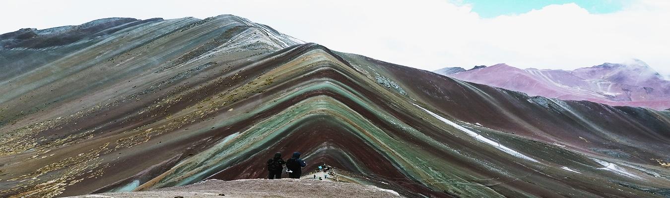 montaña de colores toursperumachupicchu sacred land adventures